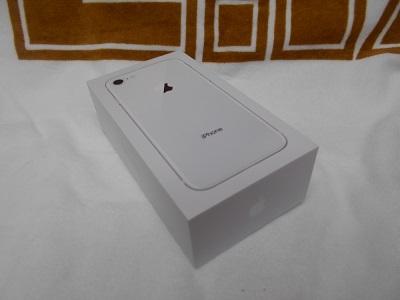 iPhone8 02