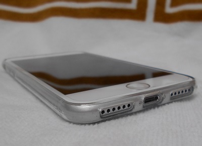 iPhone8 03