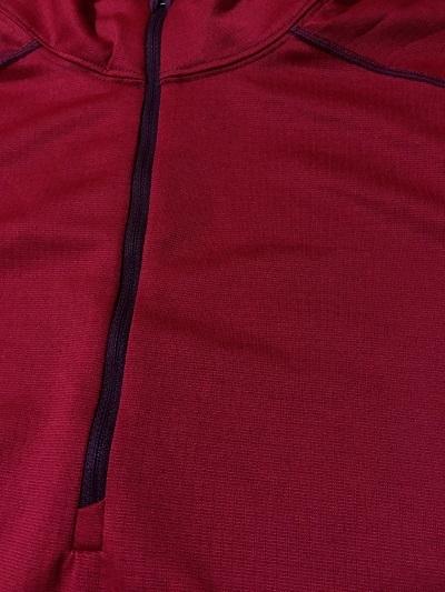 CAP-MW-ZIP-NECK-RED02.jpg