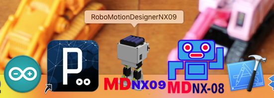 MDNX09_2.png