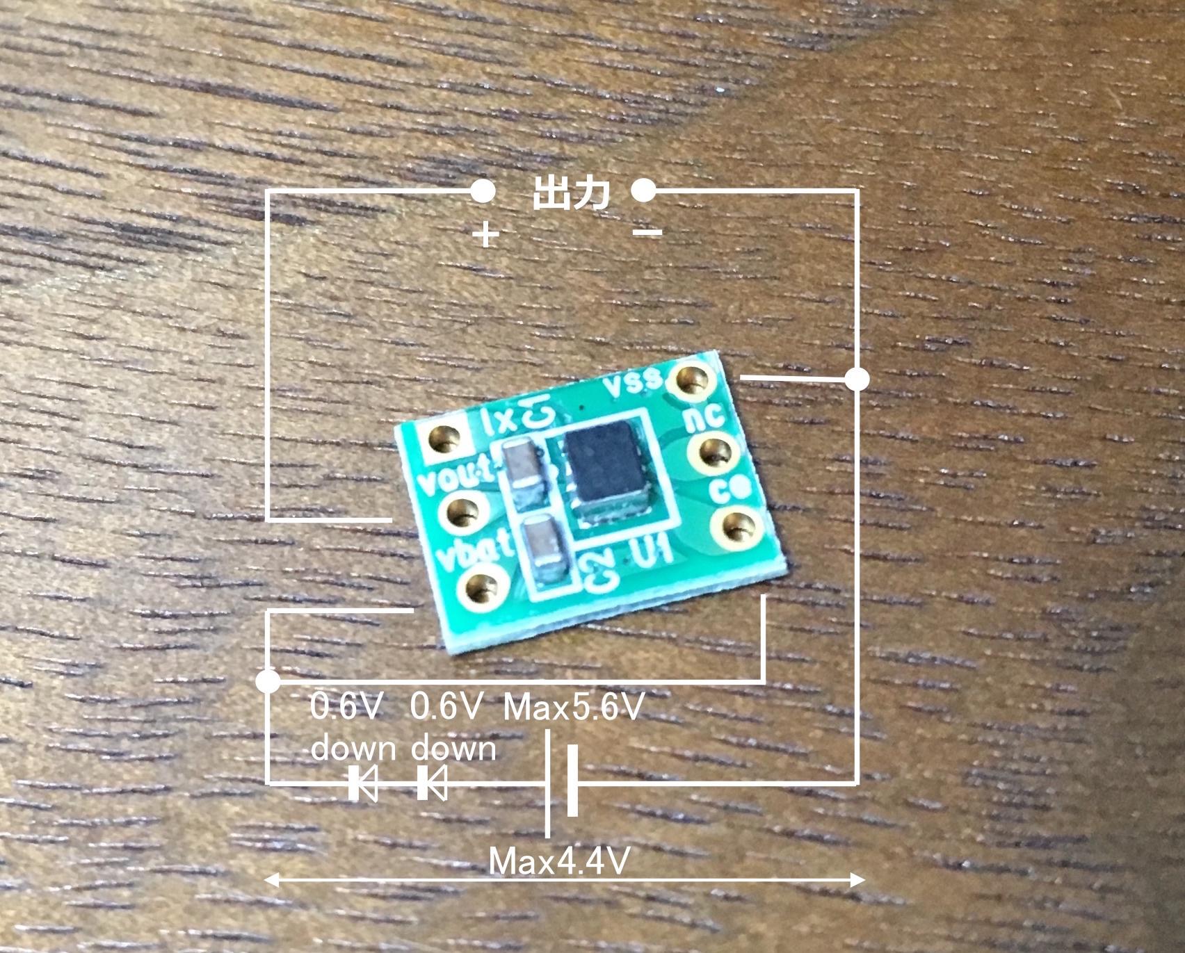 XCL101C501BR-G_06.jpg
