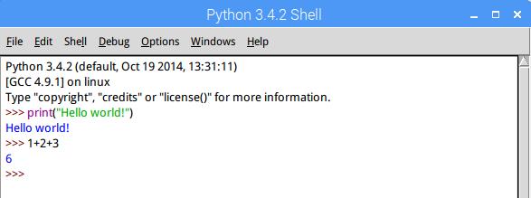 python05.png