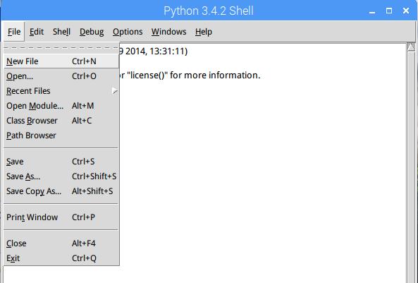 python06.png