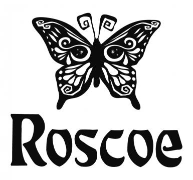 ROSCOE_LOGO 1