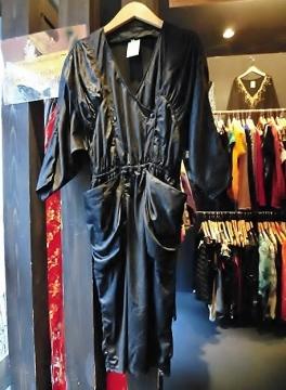 mode dress (2)