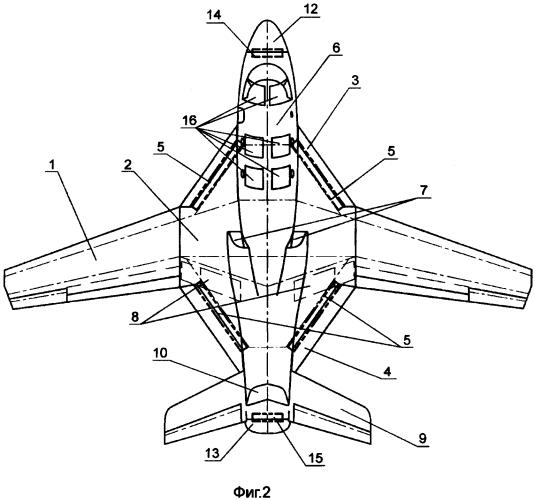 AEW1.jpg