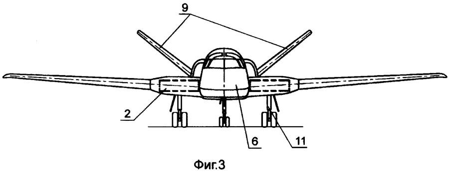 AEW2.jpg