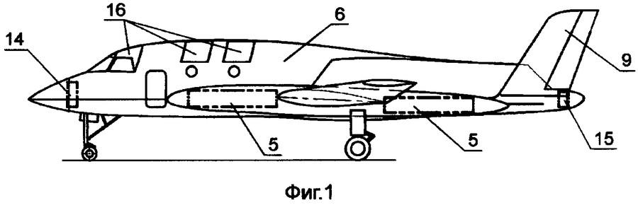 AEW3.jpg