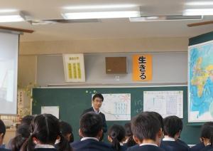 造田小学校1