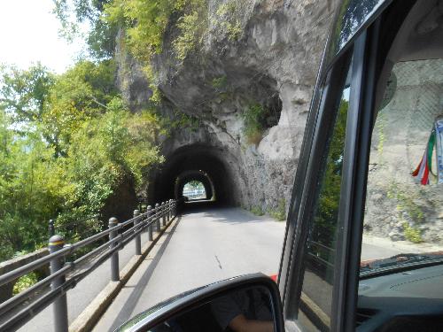 031_1706青の洞窟