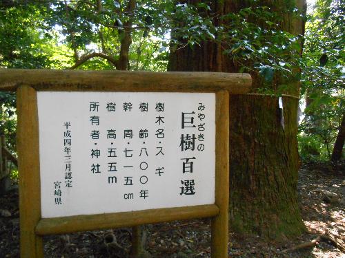 013_1710高千穂神社