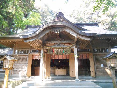009_1710高千穂神社