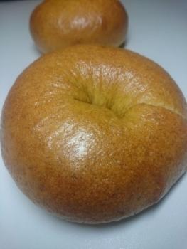 20171103安納芋ベーグルポップ種