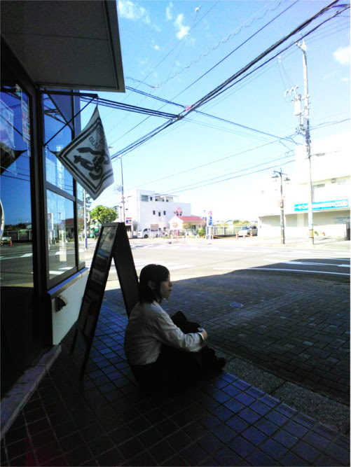 17-09-10-14-44-52-126_photo.jpg