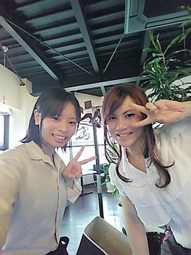 BeautyPlus_20170916144814_save.jpg