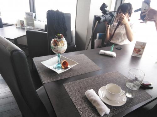 CameraZOOM-20170920144050784.jpg