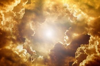 sky-3335585_640.jpg