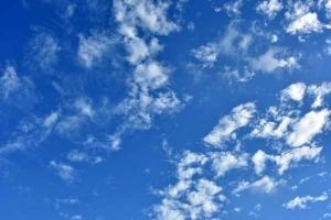 Blue Sky Bangkok