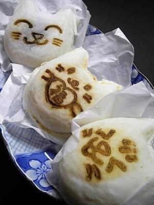 20171021猫焼き