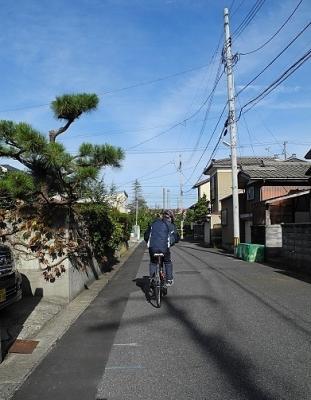 20171110バイク姿2