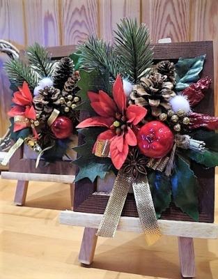 201712再入荷クリスマス飾り