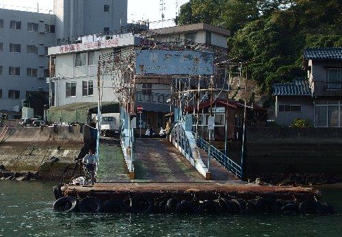 尾道渡船5