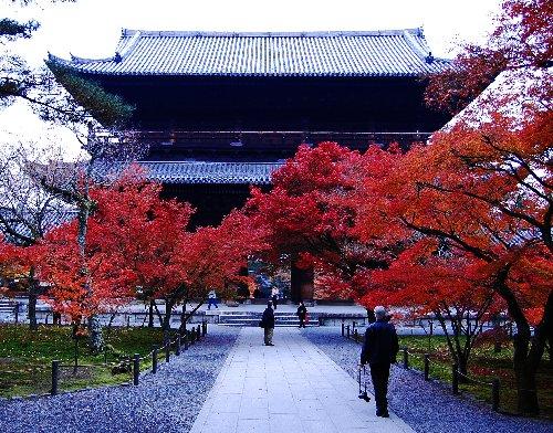 南禅寺2007