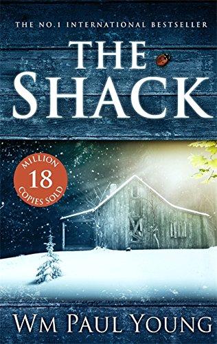 サム・ワーシントン『The Shack』に主演か