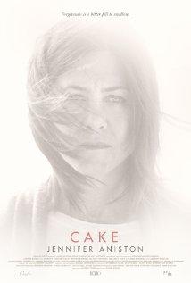 サムの新作「Cake」の情報