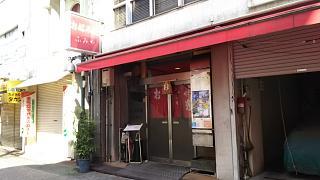 20140414ふみや(その5)