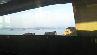 20170416瀬戸大橋(その4)