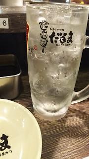 20170416だるま(その1)