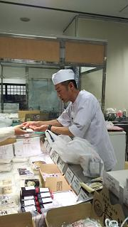 20170422日の出製麺所(その3)