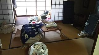 20170503片づけ(その1)