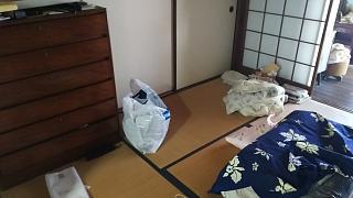 20170503片づけ(その3)