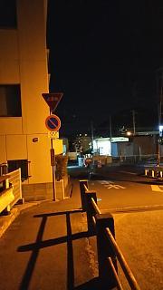 20170505帰り道(その2)