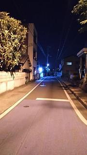 20170505帰り道(その3)