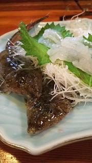20170506吉甲(その7)