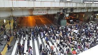 20170506大阪(その2)