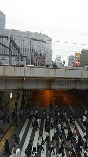 20170506大阪(その3)