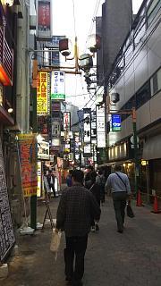 20170506大阪(その7)