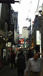 20170506大阪(その8)