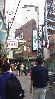 20170506大阪(その9)