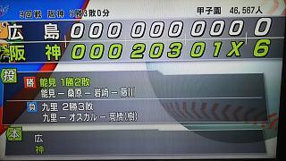 20170507阪神(その4)