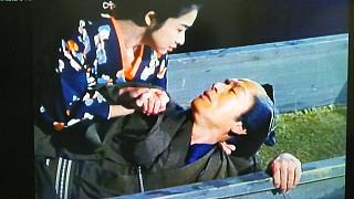 20170508必殺仕事人(その4)