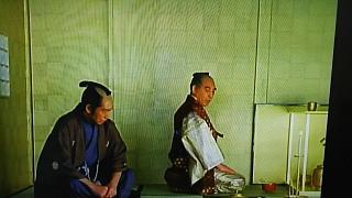20170508必殺仕事人(その11)