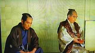 20170508必殺仕事人(その14)