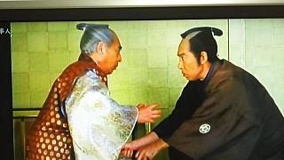 20170508必殺仕事人(その19)