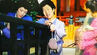 20170508必殺仕事人(その20)