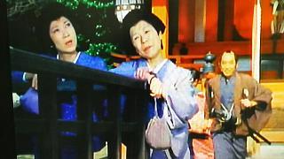 20170508必殺仕事人(その21)
